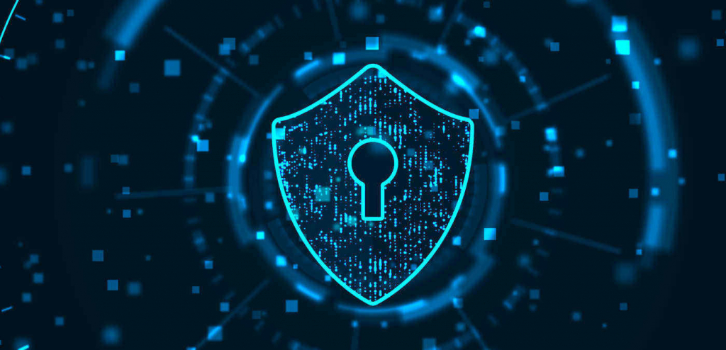 Experto en Ciberseguridad, Formación y Perfil Profesional – IOE