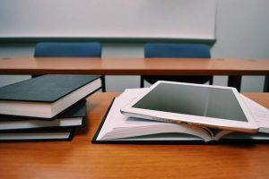 aprendizaje-interactivo