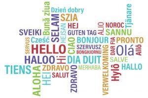 Idiomas más fáciles de aprender