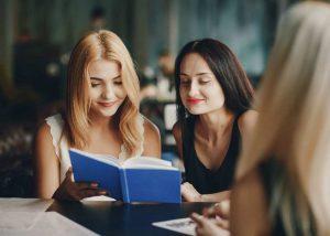 Idiomas mas fáciles de aprender