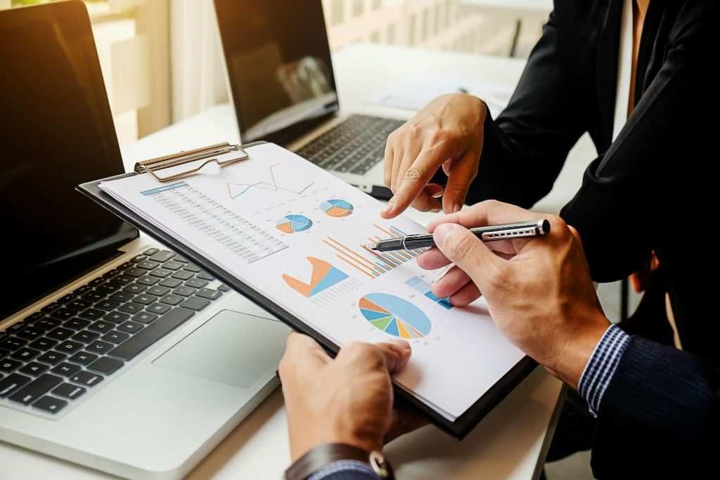 plan de viabilidad de una empresa
