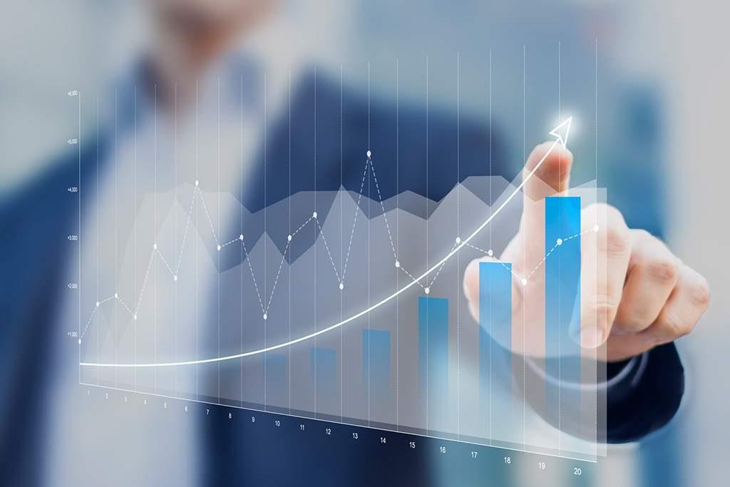 expertos en finanzas corporativas