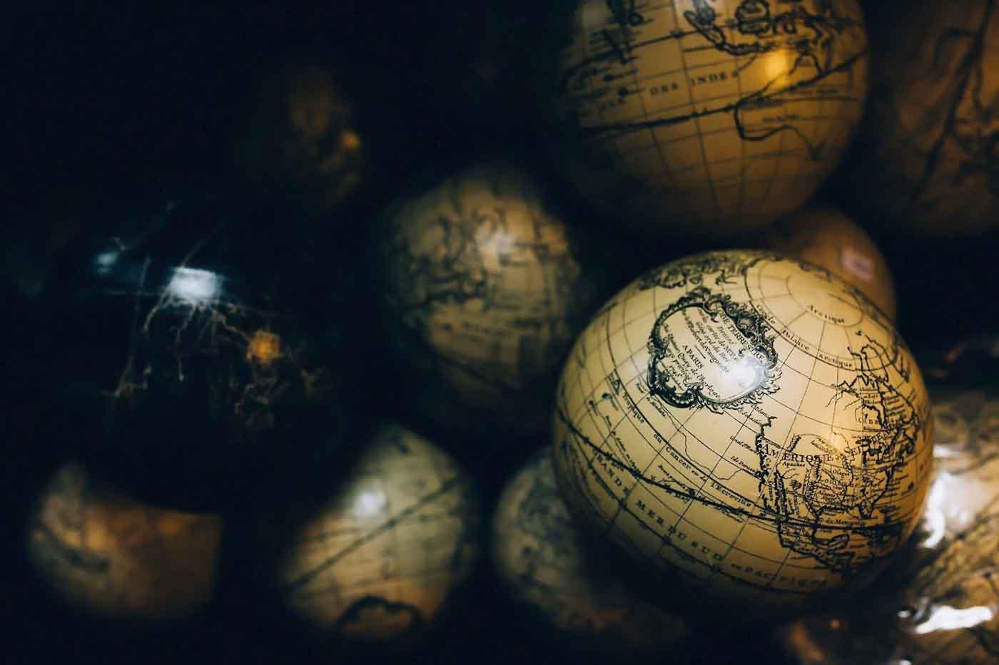Movilidad geográfica