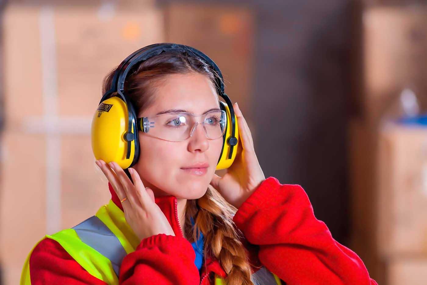 ISO-45001-seguridad-laboral