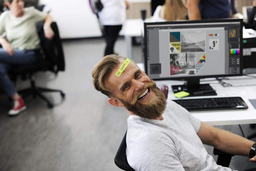 cursos gratuitos para trabajadores en activo