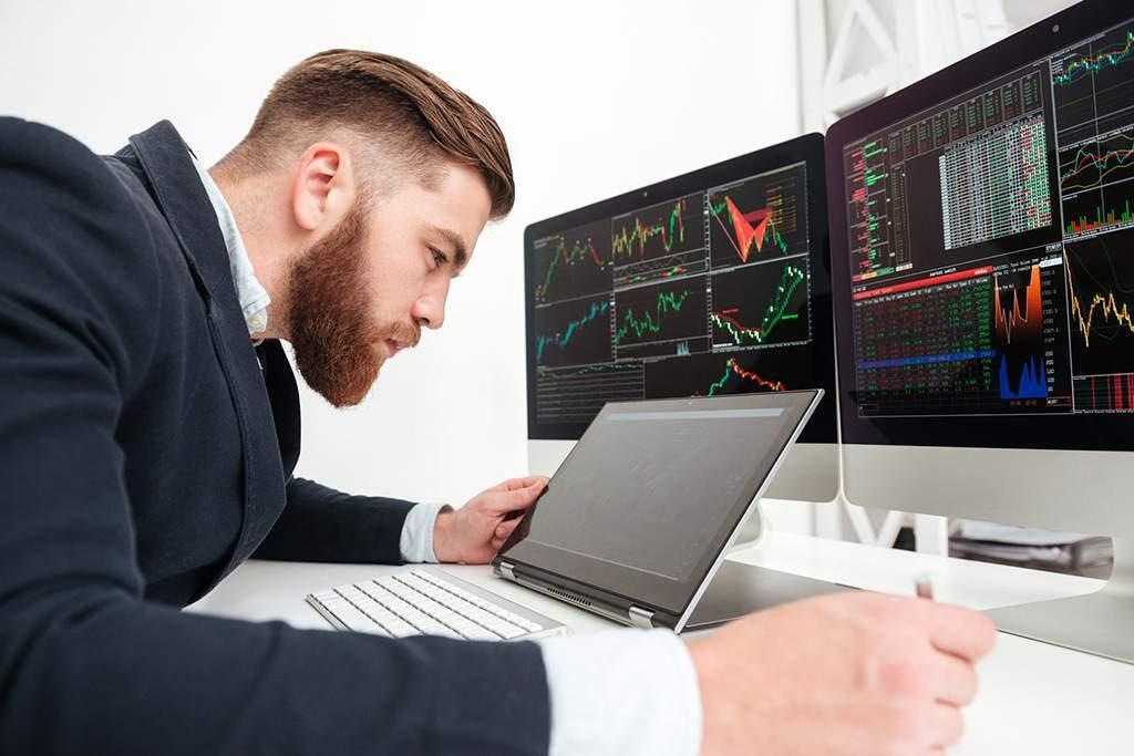 Qué hace un analista de sistemas