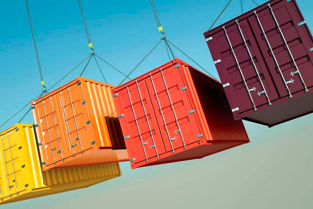 barreras comerciales