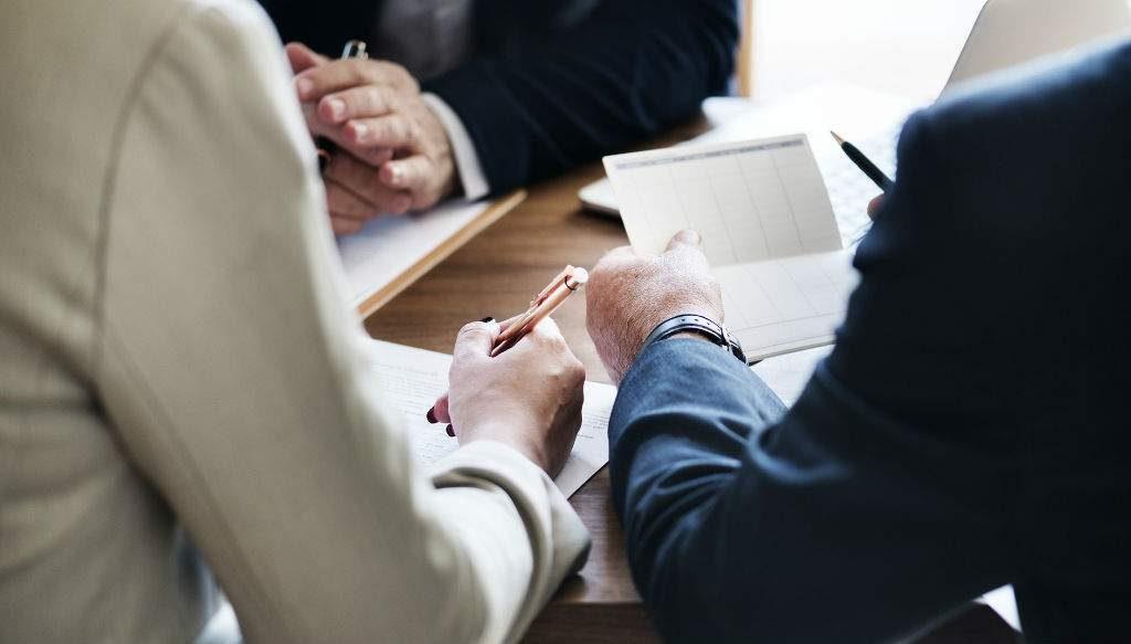 activo pasivo y patrimonio neto como elementos de contabilidad de una empresa