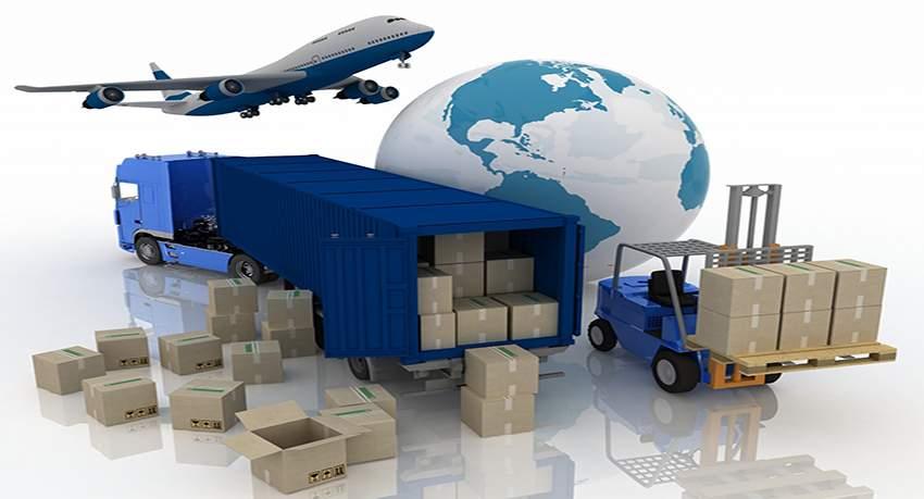 gestión aduanera