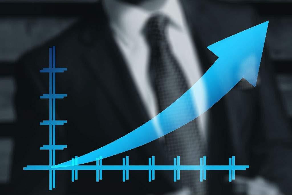 Entorno económico de una empresa y factores clave