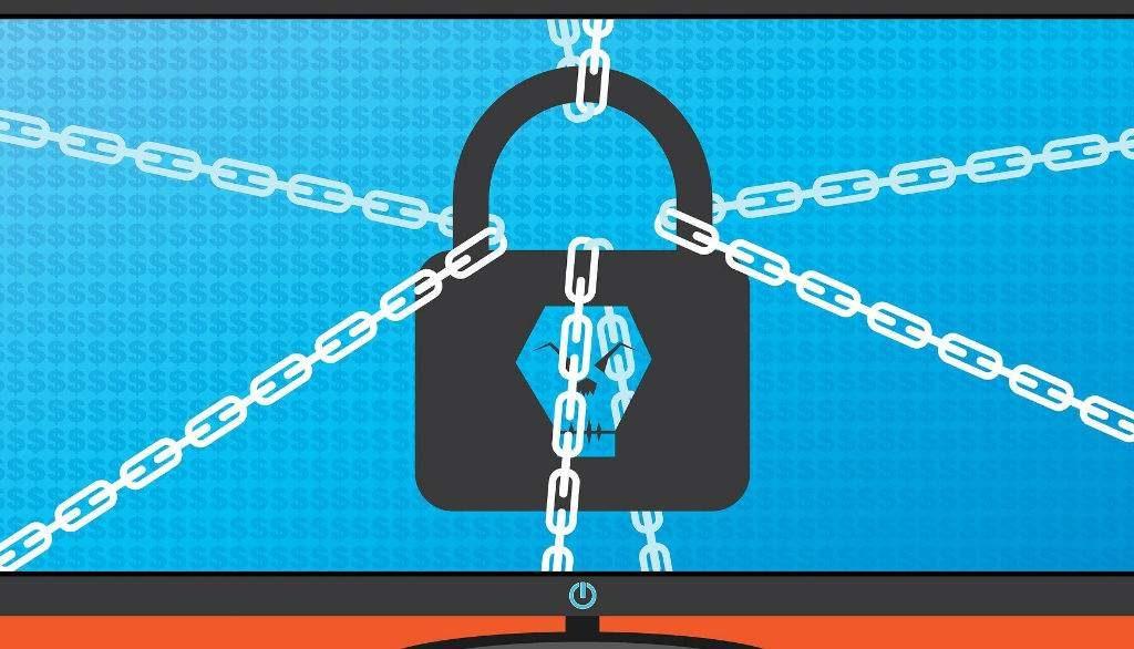 Tareas del hacker ético para velar por la seguridad cibernética