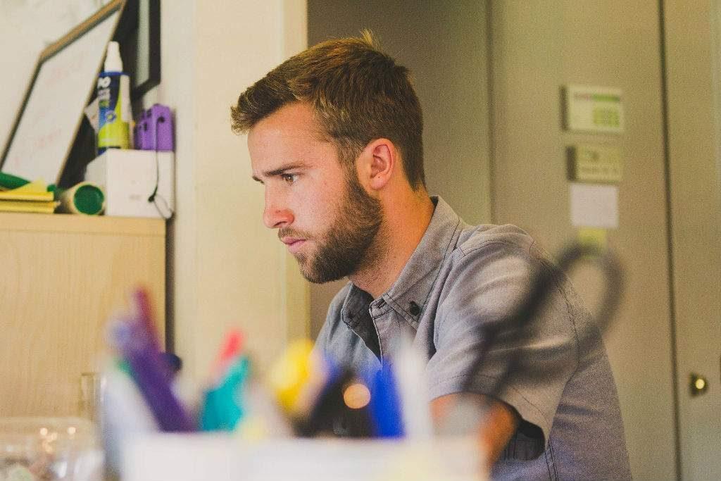 Cualidades del trabajo freelance