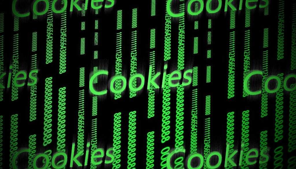 Funcionamiento de las cookies en informática