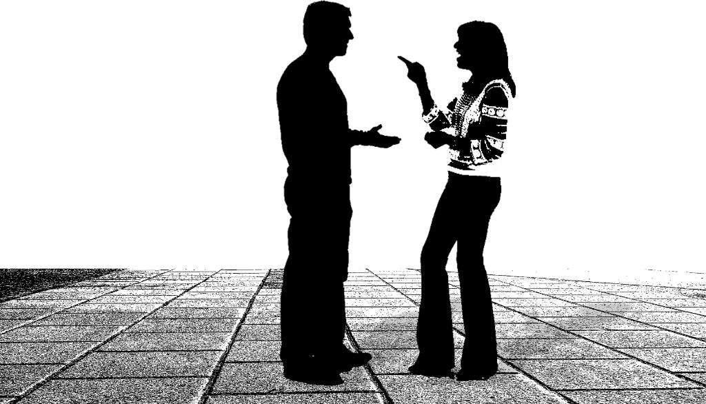 rasgos del maltrato psicológico en el trabajo