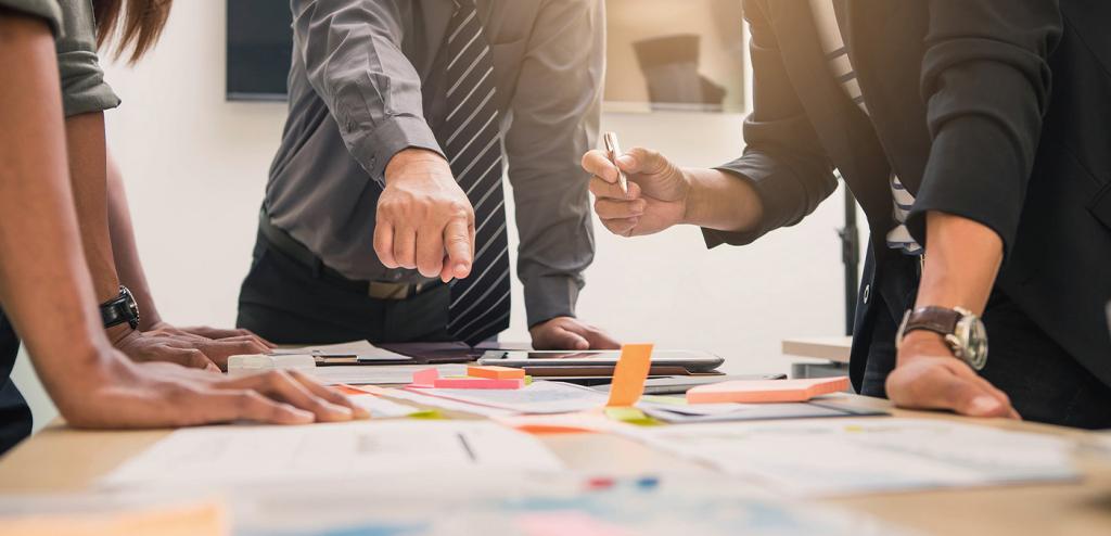 Proyecto empresarial, consejos para su elaboración – Grupo IOE
