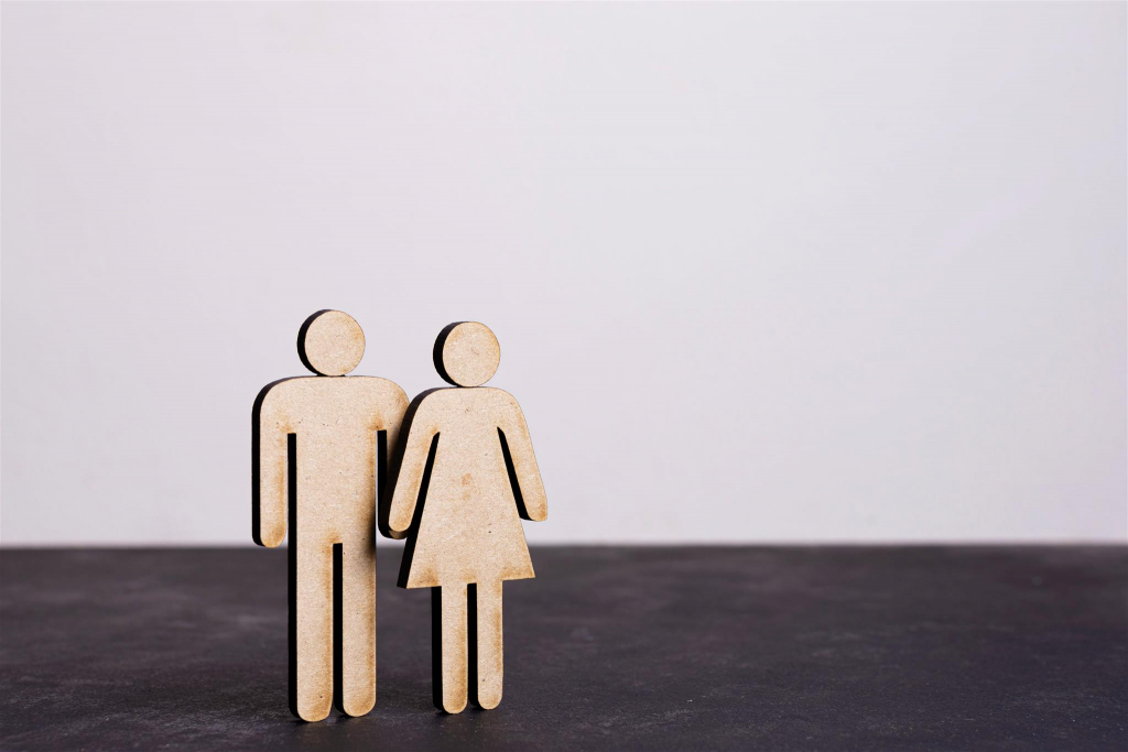 igualdad-hombres-y-mujeres