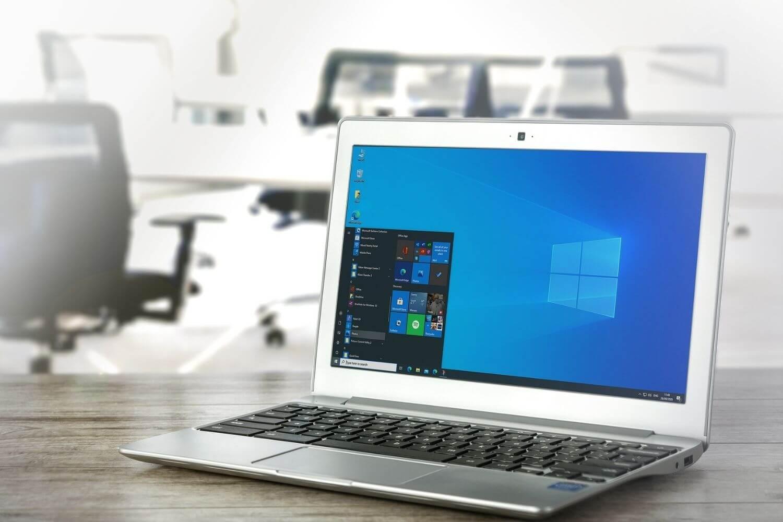 debian vs ubuntu sistema operativo
