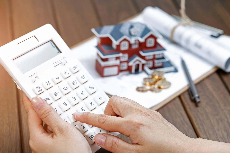 Cómo influye el TAE en los préstamos